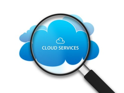 6 Ways IBM Cloud Computing Services Can Improve Your Business Image